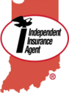Indepent Insurance Agent