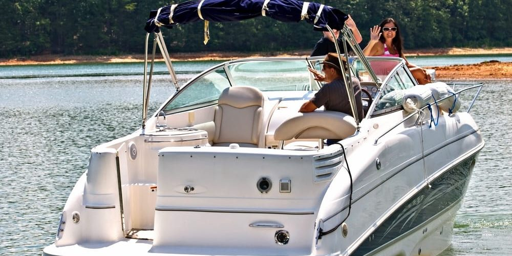 boat insurance in Indianapolis STATE | Wenclewicz Insurance