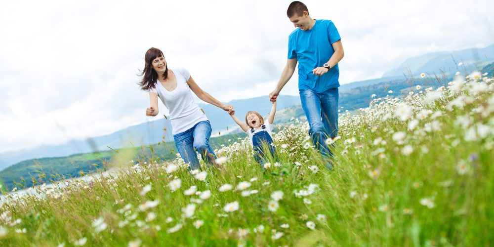 life insurance in Indianapolis STATE | Wenclewicz Insurance