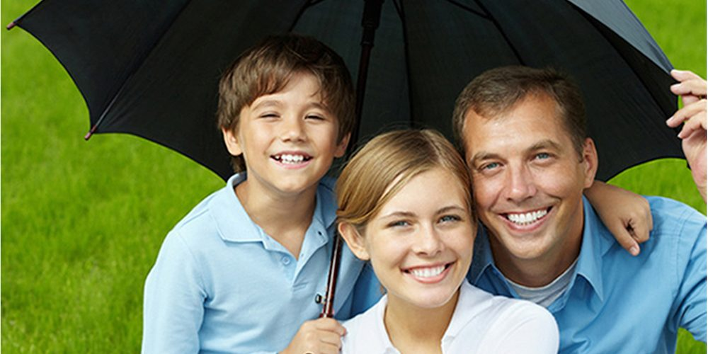 umbrella insurance in Indianapolis STATE | Wenclewicz Insurance